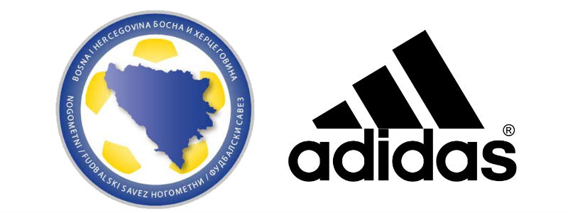 Bosnia-and-Herzegovina-adidas-kit-deal