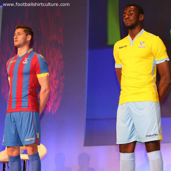 Crystal-Palace-2014-2015-Macron-Home-and