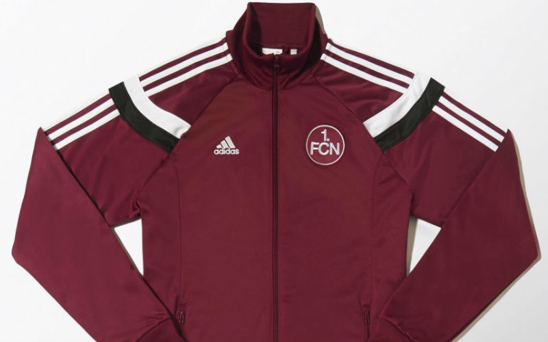 adidas-1-fc-nurnberg-anthem-jacket-collegiate-burgundy-white-black