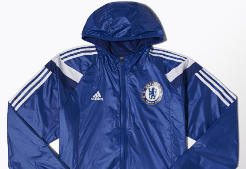 adidas-14-15-chelsea-fc-anthem-home-jacket-chelsea-blue-white-core-blue-s10