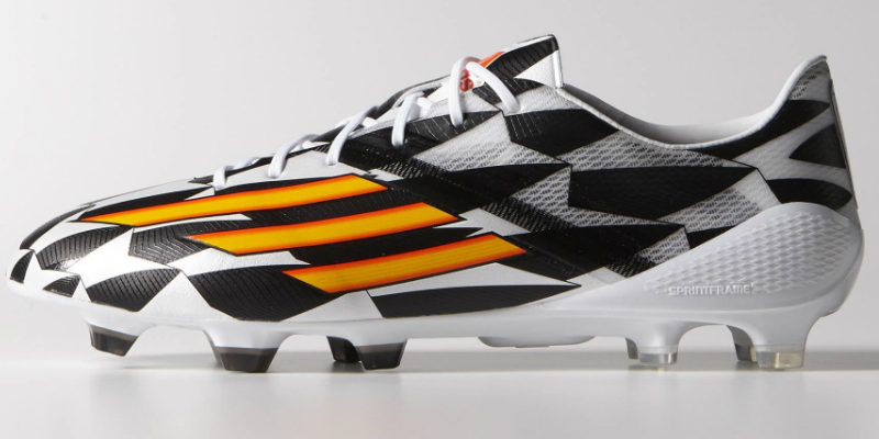 adidas-adizero-fg-boots-battle-pack-running-white-neon-orange-black