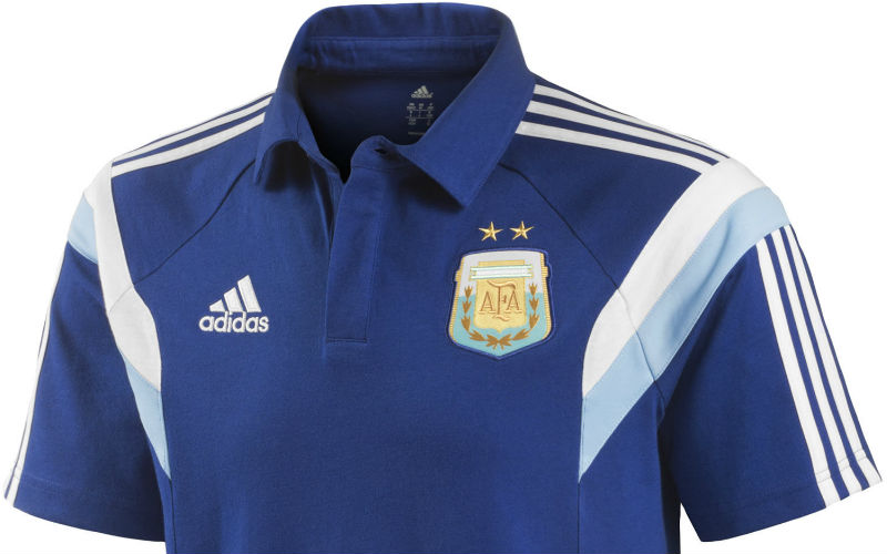 adidas-argentina-polo-shirt-pride-ink-white