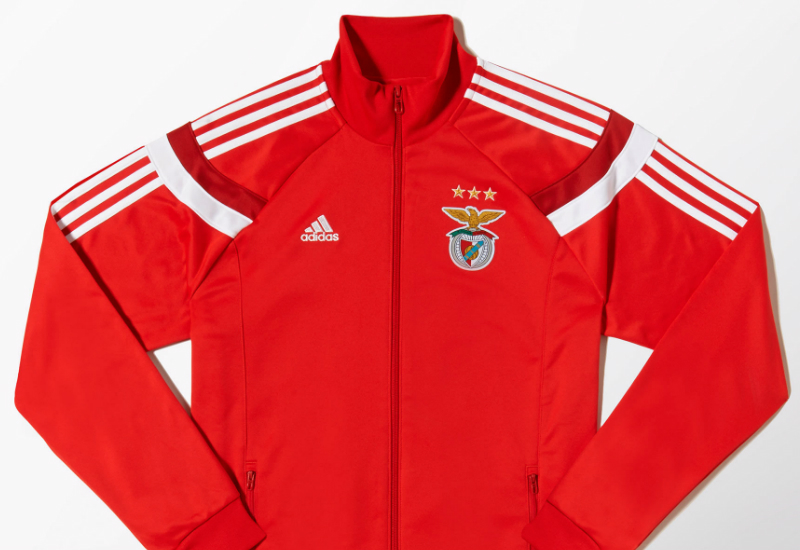 adidas-benfica-anthem-jacket-benfica-red-white-power-red