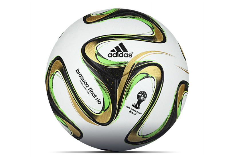 adidas-brazuca-final-rio-2014-fifa-world-cup-final-match-ball