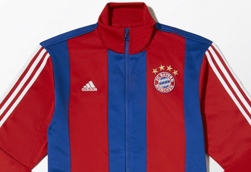 adidas-fc-bayern-munchen-core-track-jacket-fcb-true-red-collegiate-royal