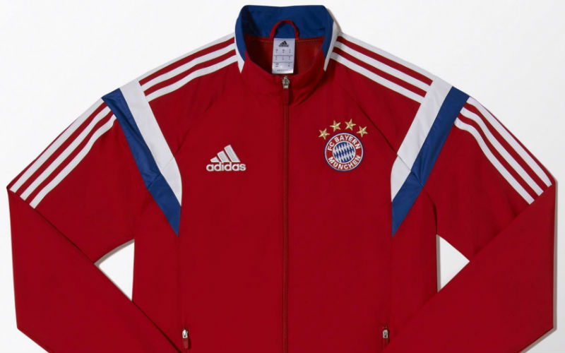 adidas-fc-bayern-munchen-presentation-suit-fcb-true-red-white