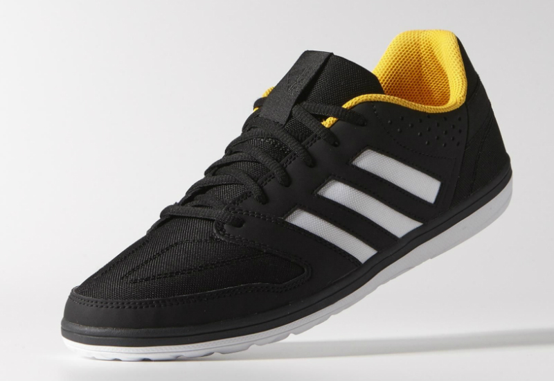 adidas-freefootball-janeirinha-sala-shoes-core-black-ftwr-white-solar-gold