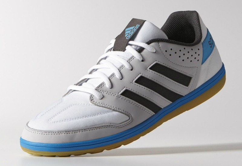 adidas-freefootball-janeirinha-sala-shoes-core-white-dgh-solid-grey-solar-blue
