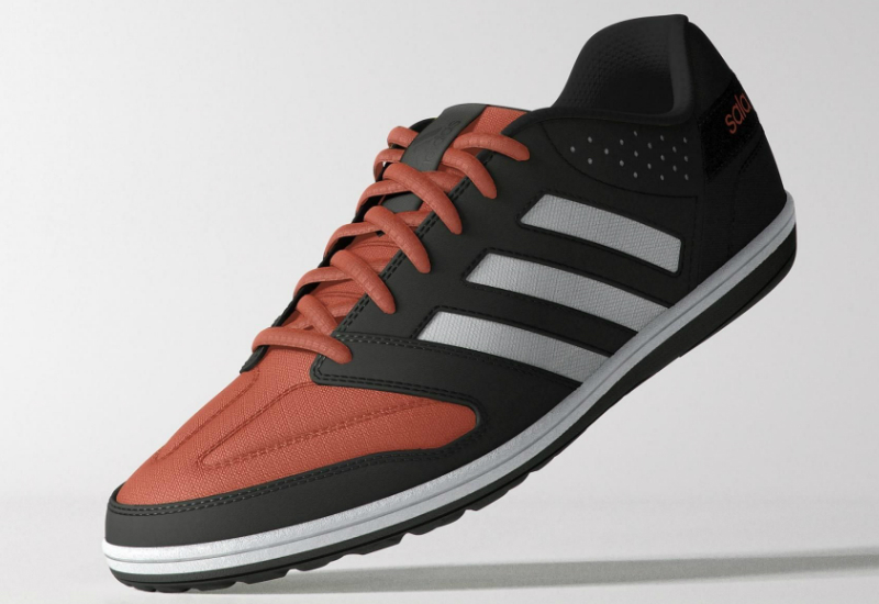 adidas-freefootball-janeirinha-sala-shoes-semi-solar-red-ftwr-white-core-black