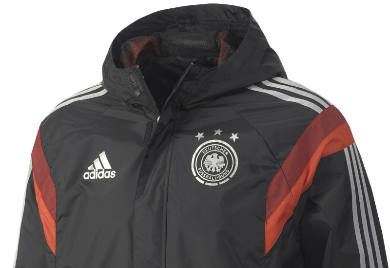 adidas-germany-rain-jacket-black-silver
