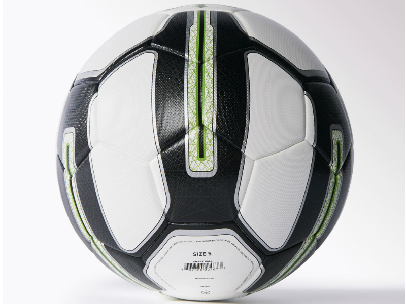 adidas-micoach-smart-ball