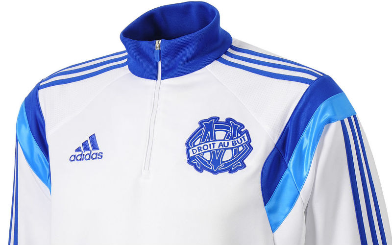 adidas-olympique-marseille-training-top-white-blue-om-blue