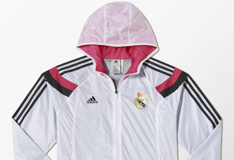 adidas-real-madrid-anthem-home-jacket-white-black-blast-pink-f13
