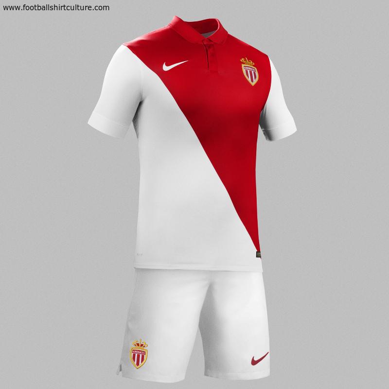 as-monaco-14-15-nike-home-football-shirt