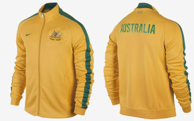australia-authentic-n98-track-jacket