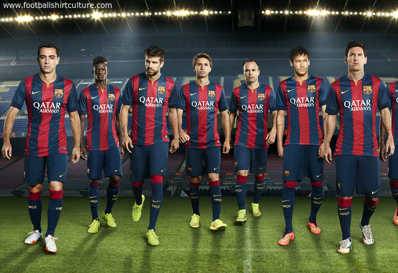 barcelona-14-15-nike-home-football-shirt