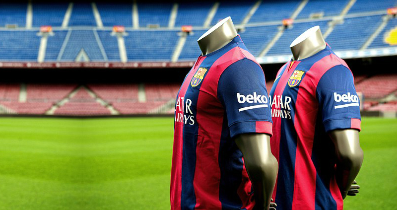 barcelona-beko-sleeve-sponsorship-deal