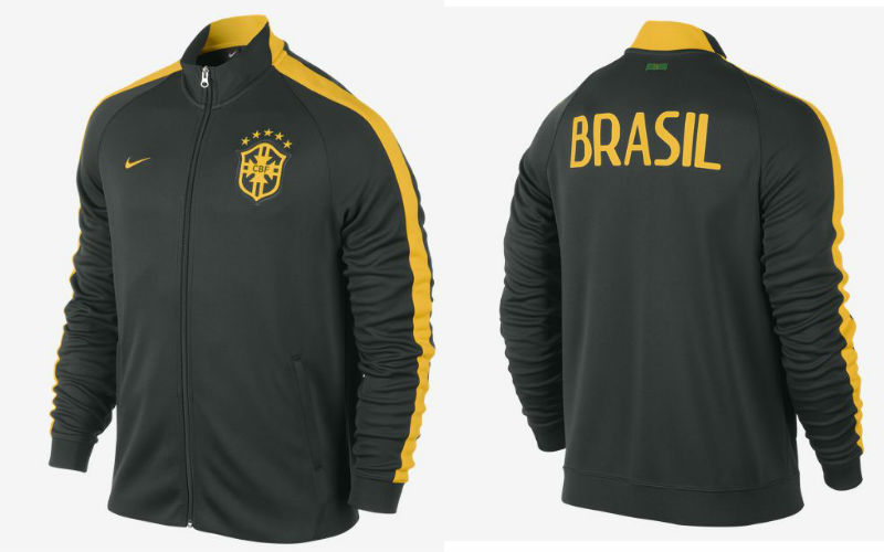 brasil-cbf-n98-authentic-track-jacket
