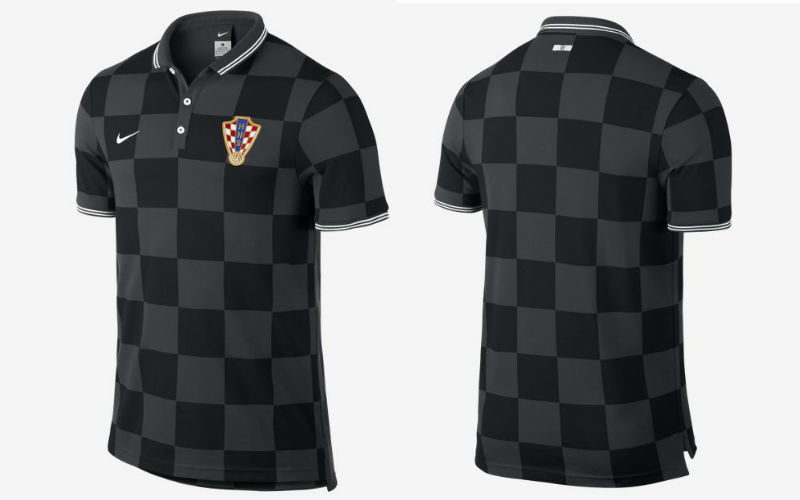 croatia-authentic-league-polo-shirt