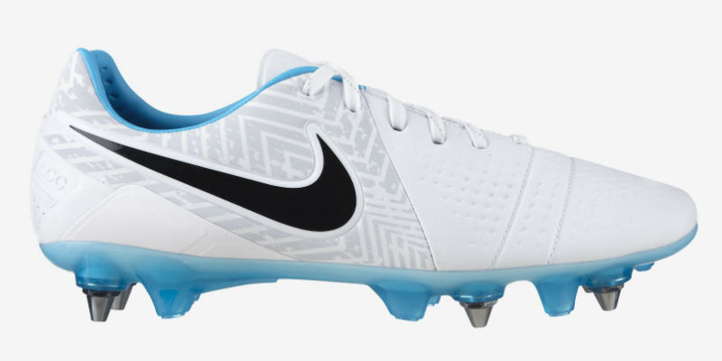 ctr360-maestri-iii-sg-pro-football-boot