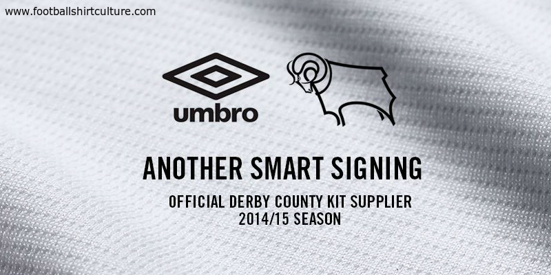 derby-county-umbro-kit-deal-