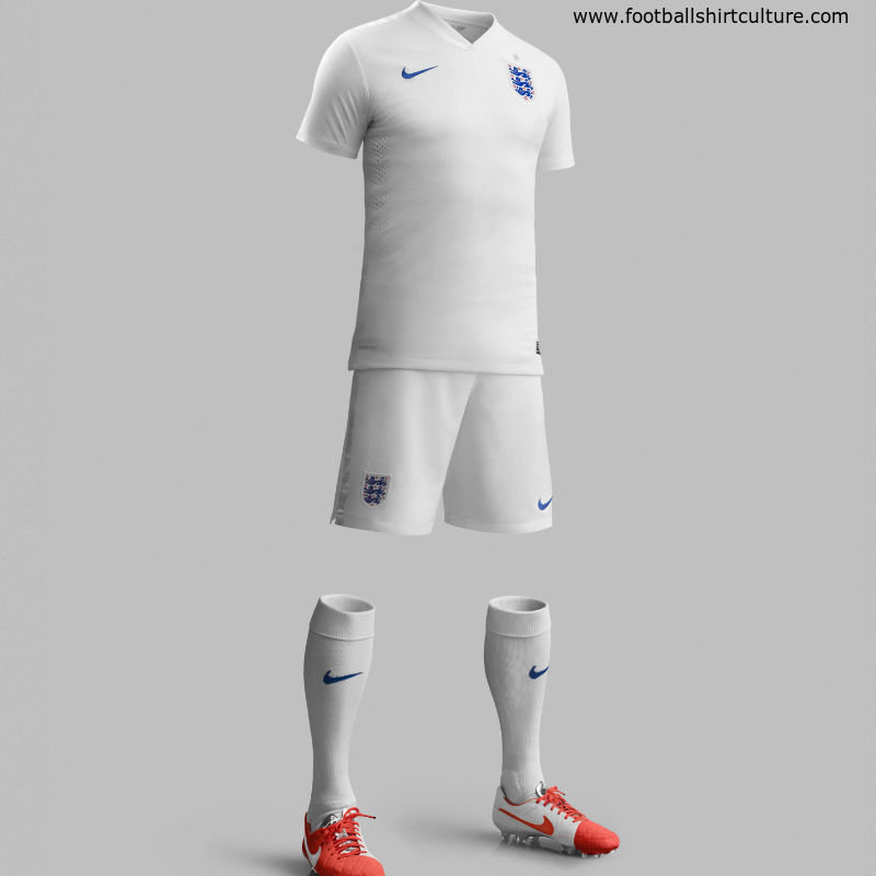 england-2014-nike-home-football-shirt-kit-a