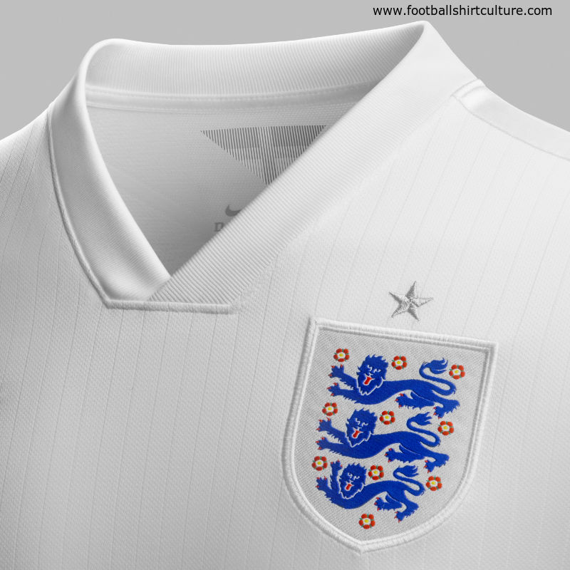england-2014-nike-home-football-shirt-kit-b