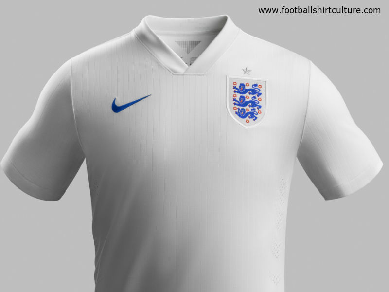 england-2014-nike-home-football-shirt-kit-d