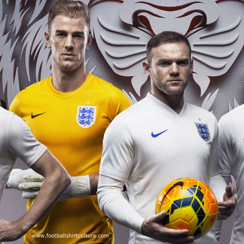 england-2014-nike-home-football-shirt-kit-h