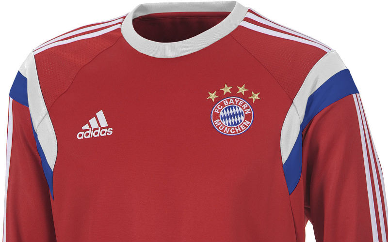 fc-bayern-munchen-training-top-fcb-true-red-white
