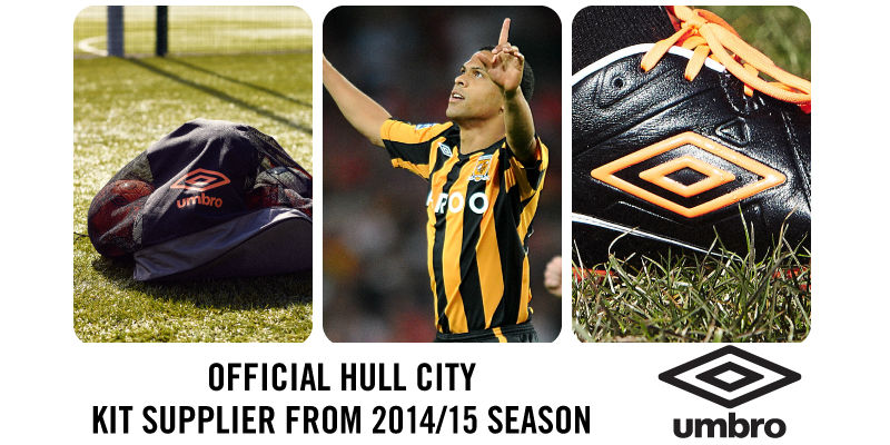 hull-city-umbro-kit-deal
