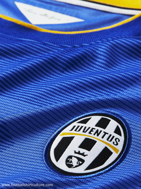 juventus-2014-2015-nike-away-football-shirt-kit-e