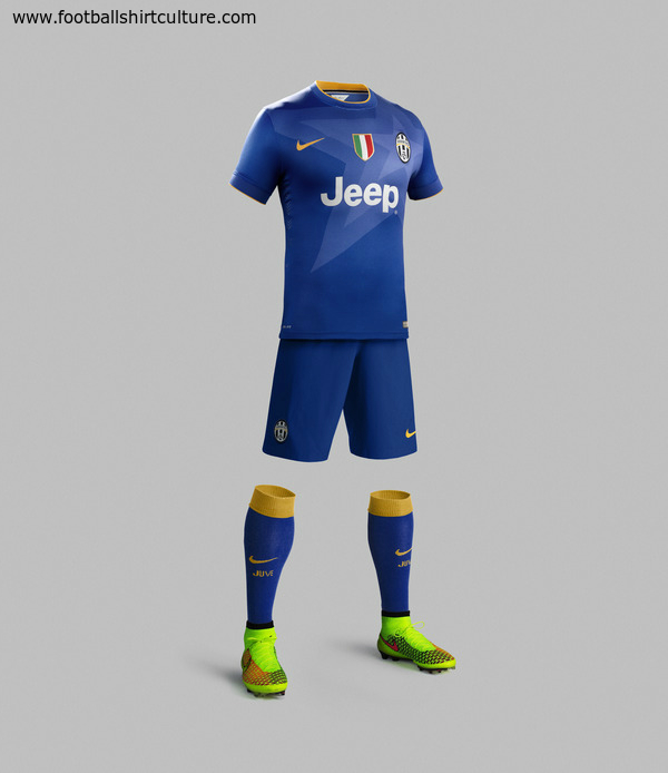 juventus-2014-2015-nike-away-football-shirt-kit-f