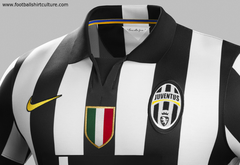 check out 49b35 4f428 Juventus 14/15 Nike Home football Shirt | 14/15 Kits ...