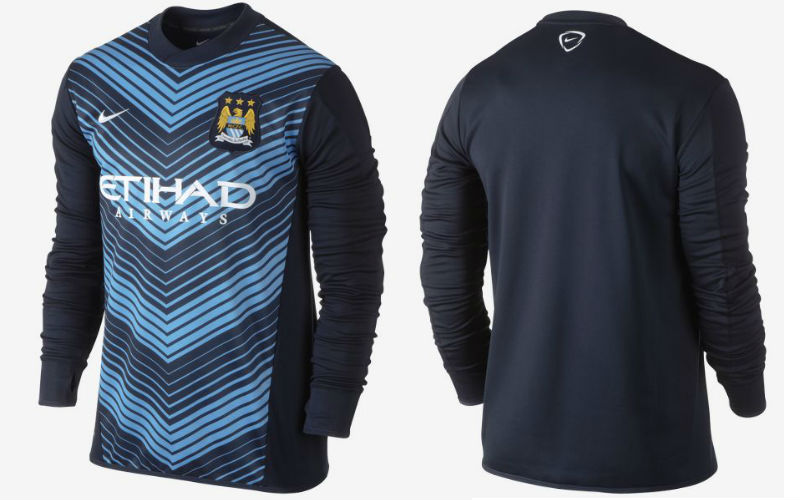 manchester-city-fc-therma-fit-squad-pre-match-long-sleeve-football-shirt