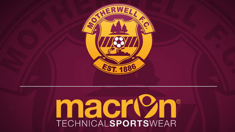 motherwell-macron-kit-deal