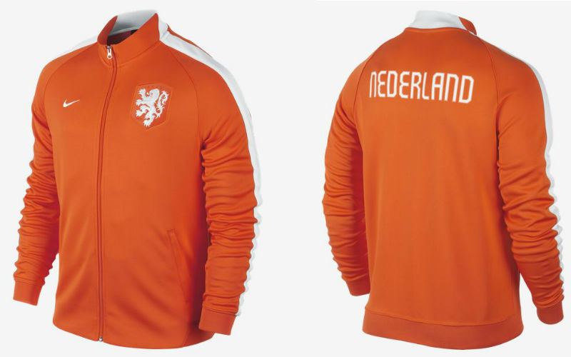 netherlands-n98-authentic-international-mens-track-jacket