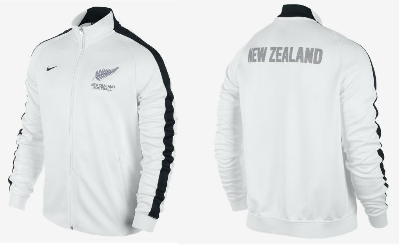 new-zealand-authentic-n98-track-jacket