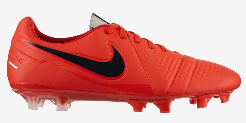 nike-ctr360-maestri-iii-fg-football-boot-Bright-Crimson