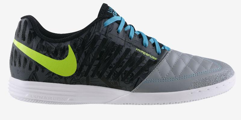 cheaper 72efc 8fbb6 nike-fc247-lunar-gato-ii-football-shoe