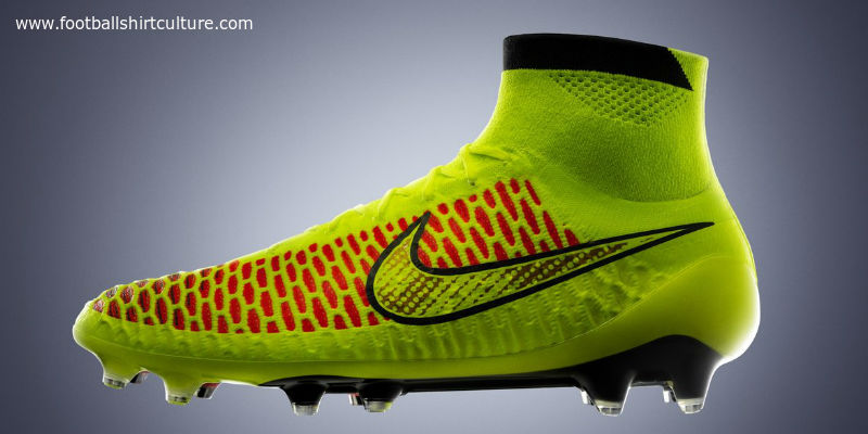 nike-magista-football-boots