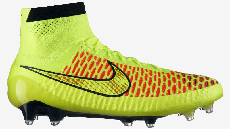 nike-magista-obra-fg-football-boot-volt-metallic-gold-coin-black-hyper-punch