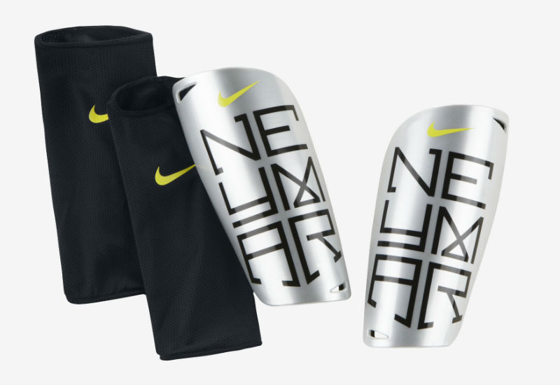 nike-mercurial-lite-football-shin-guards