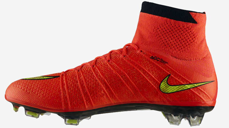 nike-mercurial-superfly-fg-hyper-punch-gold-black d94cbade8