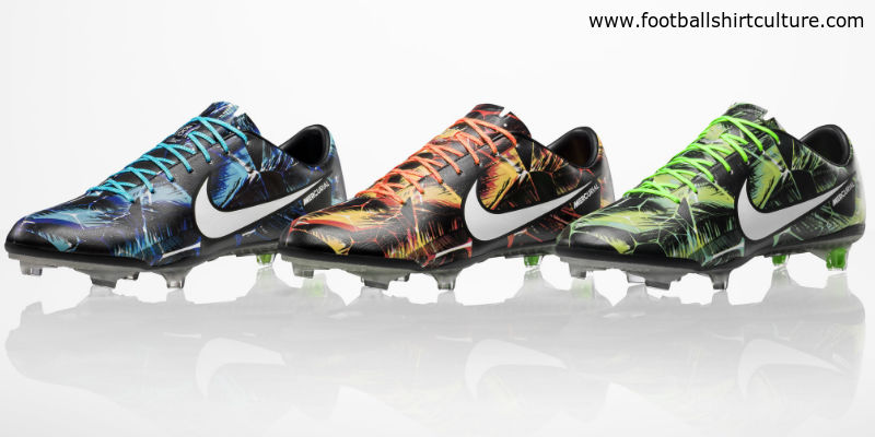 nike-mercurial-tropical-pack-football-boots