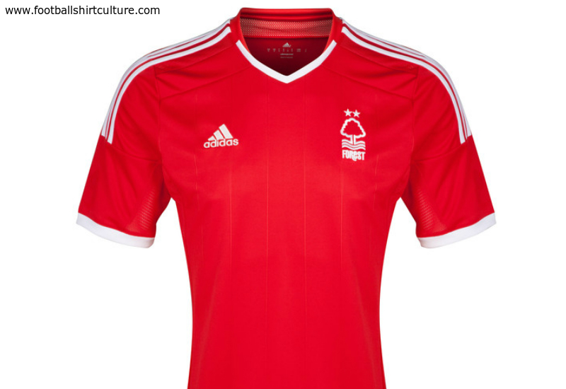 nottingham-forest-2014-2015-adidas-home-