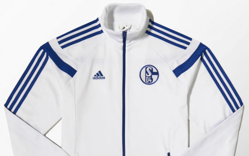 schalke-04-anthem-jacket-white-bold-blue
