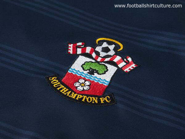 southampton-2014-2015-away-football-shirt-kit-b