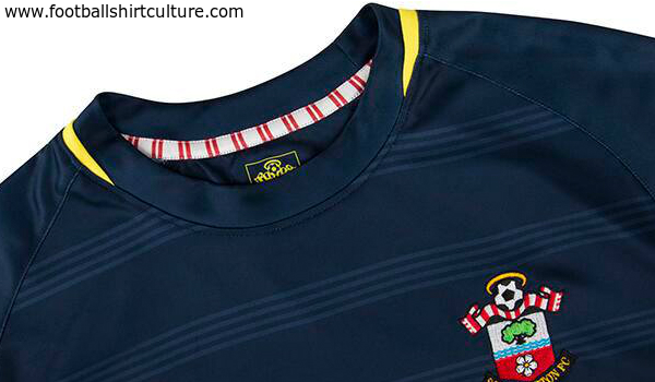 southampton-2014-2015-away-football-shirt-kit-c