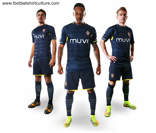 southampton-2014-2015-away-football-shirt-kit-f